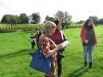 wijn proeven in nederlands limburg (1)