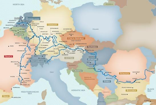 map_europe_big