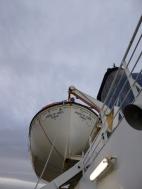6 met p&o terug naar zeebrugge (1)