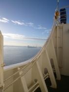 6 met p&o terug naar zeebrugge (8)