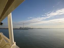 6 met p&o terug naar zeebrugge (9)