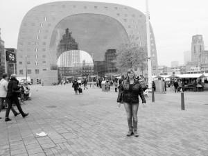 Rotterdam okt 2014 (1)