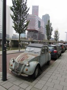 Rotterdam okt 2014 (3)