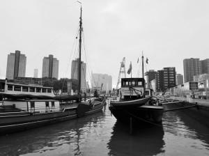 Rotterdam okt 2014 (4)