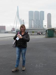 Rotterdam okt 2014 (5)