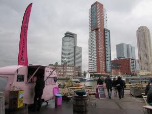 Rotterdam okt 2014 (6)