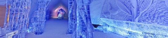 mu_0213_lander_icehotels