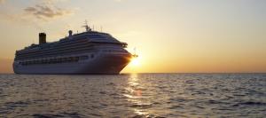 dekriebelopreis costa cruises