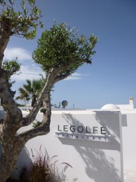 DeKriebelOpReis Le Golfe in La Marsa (2)