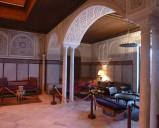 DeKriebelOpReis Palais du baron d'Erlanger Sidi Bou Saïd (2)