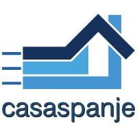 dekriebelopreis - casaspanje - logo