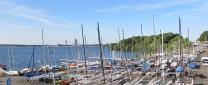 dekriebelopreis lacs de l eau d heure (1)