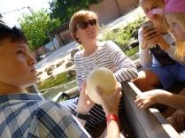 dekriebelopreis hannover zoo erlebnis (14)