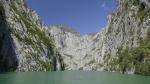 DeKriebelOpReis - Rufins Reisbureau NV - Albanië (1)
