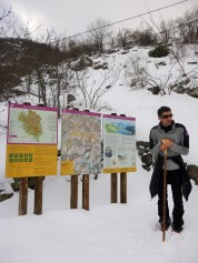 Valgaudemar Parc Des Ecrins (1)
