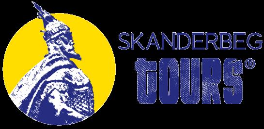 Skanderberg Tours