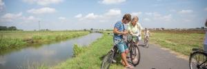 nieuw_fietsnetwerk