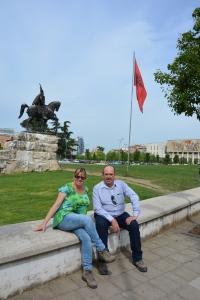7 Albanië Tirana (4)
