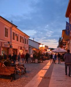 0 Albanië Shkodra (8)