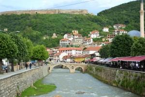 2 Albanië - tussenstop in Kosovo (6)