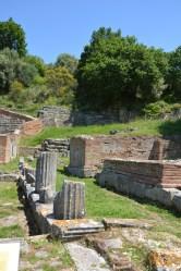4 Albanië Apollonia (2)