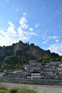 6 Albanië Berat (2)