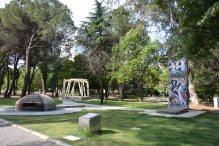 7 Albanië Tirana (1)