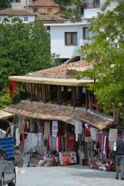 8 Albanië Kruja (6)