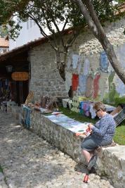 8 Albanië Kruja (7)