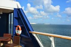 DeKriebelOpReis op P&O Ferries (3)