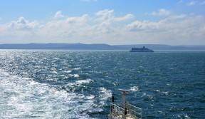 DeKriebelOpReis op P&O Ferries (6)