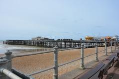 Hastings (5)