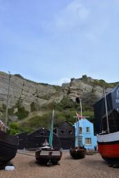 Hastings (9)