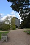 Michelham Priory (3)