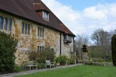 Michelham Priory (4)