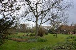 Michelham Priory (7)