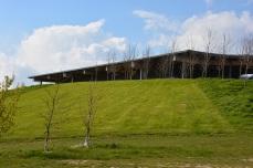 rathfinny wine estate (4)
