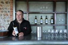 rathfinny wine estate (6)