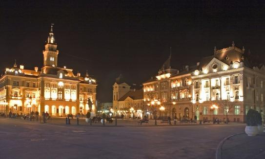 gradski-trg_-novi-sad_dragan-bosnic