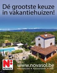 www.novasol.be