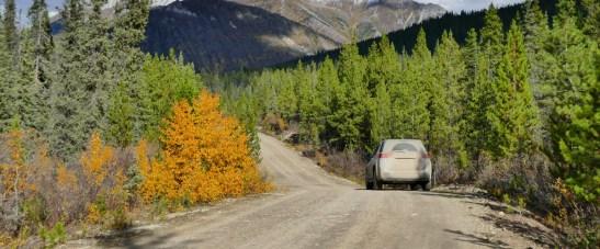 PO trip Yukon Frank Maas 2016