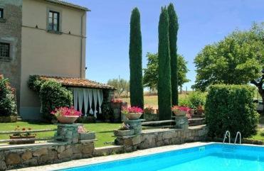 DeKriebelOpReis-Novasol Italië (1)