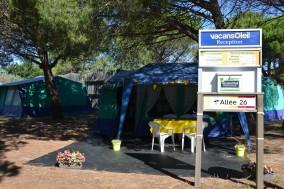 2 camping DeKriebelOpReis Mar Estang Vancansoleil (20)