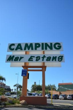 2 camping DeKriebelOpReis Mar Estang Vancansoleil (21)