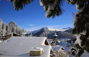 DeKriebelOpReis Davos 2