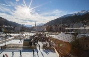 DeKriebelOpReis Davos