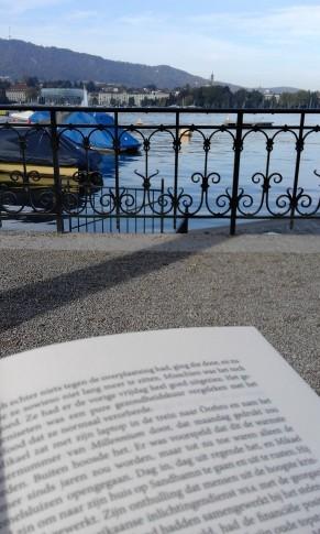 dekriebelopreis romantik hotel europ zurich
