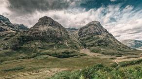 DeKriebelOpReis Schotland highlands-and-islands-