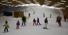 DeKriebelOpReis ski Orcières (2)