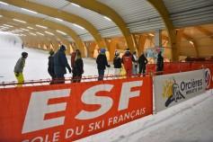 DeKriebelOpReis ski Orcières (5)